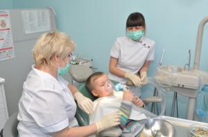 Общий наркоз в стоматологии удаление зуба мудрости и лечение кариеса у ребенка