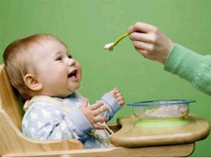 Особенности питания взрослых и детей при стоматите: лечебная диета и ограничения в алкоголе