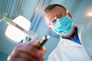 Причины и признаки эрозии зубной эмали, лечение наиболее распространенных форм заболевания