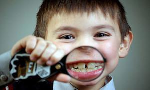 К чему снится выпадение крошащихся зубов без боли и крови: толкование сонников