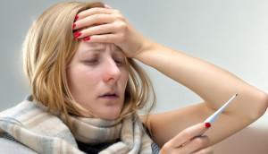 Симптомы хронического периодонтита в стадии обострения, способы лечения