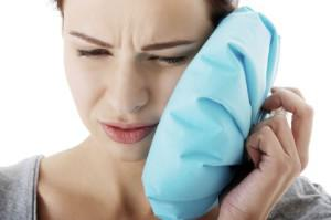 Последствия после удара в челюсть: симптомы и лечение ушиба в домашних условиях