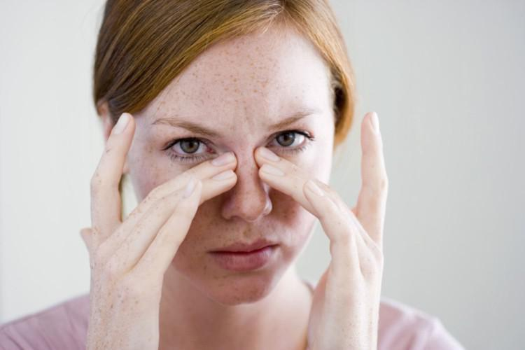 Причины возникновения одонтогенного гайморита, разновидности и симптомы патологии с фото, диагностика и лечение