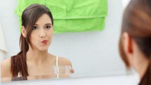 Почему после лечения глубокого кариеса или периодонтита болит зуб, что делать?