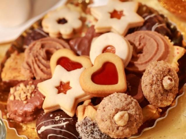 можно ли есть печенье при гастрите