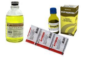 Симптомы катарального стоматита с фото и способы лечения воспалительного процесса
