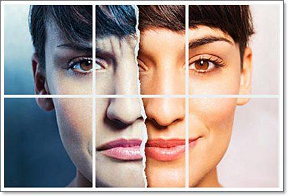Биполярное расстройство: особенности болезни и лечение