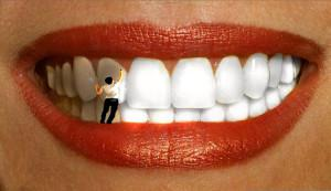 К чему снится лечение или отбеливание своих зубов: толкование сонников