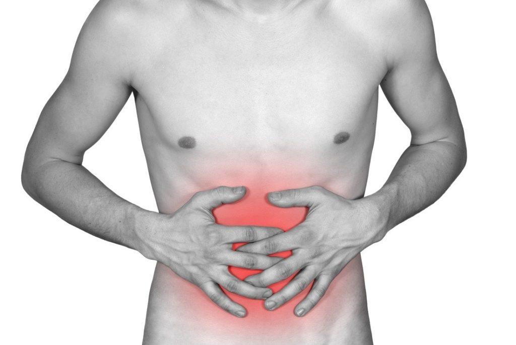 Гастрит – это воспалительный процесс, образующийся при проникновении в ткани желудка отдельного вида бактерий