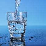 Способы лечения смешанного поверхностного и атрофического гастрита