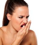 Что такое фолликулярный бульбит и как лечить патологию