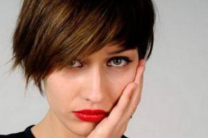 Может ли после удаления зуба болеть голова, отдавать в висок, ухо или шею?