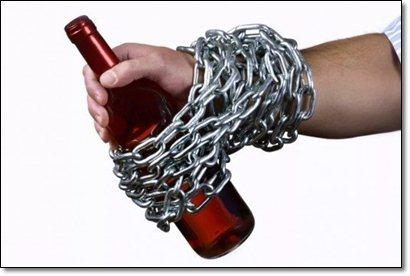 Методы лечения алкоголизма: эффективная помощь специалистов