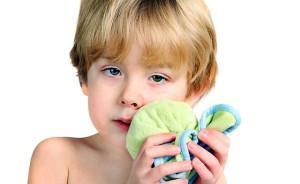 Как лечить пульпит молочных зубов у ребенка, возможно ли лечение в одно посещение стоматолога?