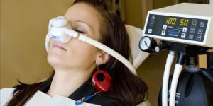 Почему, когда сверлят зуб, становится больно помогает ли современная анестезия избавиться от неприятных ощущений?