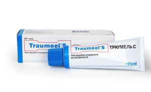 Обзор лучших гелей для десен при прорезывании зубов у грудничков с 3-4 месяцев: рейтинг обезболивающих средств
