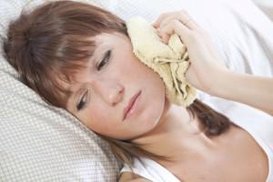 Болевой синдром при дисфункции височно-нижнечелюстного сустава симптомы и лечение ВНЧС
