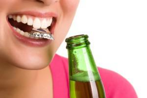 Зуб раскололся или треснул вертикально пополам: что делать и можно ли его спасти?