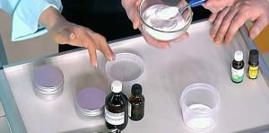 Как делают зубной порошок и пасту рецепты приготовления натурального продукта в домашних условиях