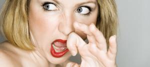 Каковы причины запаха изо рта из-за паразитов и как избавиться от неприятных симптомов?