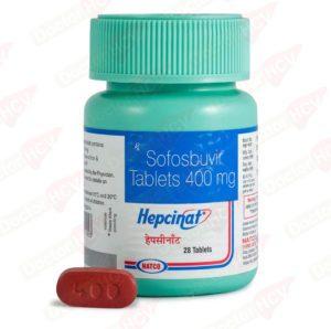 Где купить Софосбувир действенное лекарство от гепатита С?