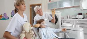 Седация что это такое, и чем она отличается от наркоза: применение в стоматологии и противопоказания