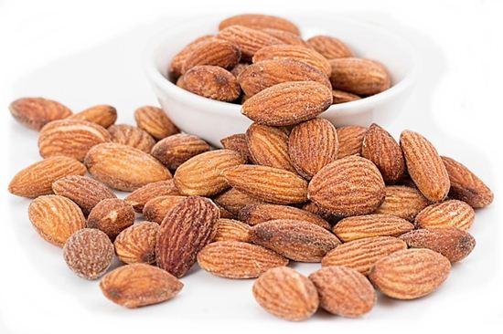 Какие орехи лучше всего подходят при лечении диабета? 5 видов