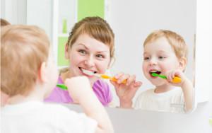 Географические пятна на языке у ребенка: фото, причины возникновения и лечение десквамативного глоссита
