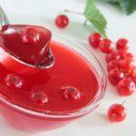 Фруктово-ягодный