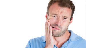 Лечение перфорации гайморовой пазухи при удалении зуба или опухоли в челюстно-лицевой области, симптомы и последствия