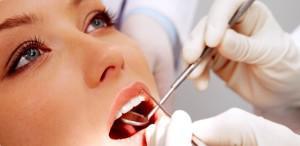 Сколько лет нужно учиться на врача-стоматолога или ортодонта: сложно ли стать зубным врачом?