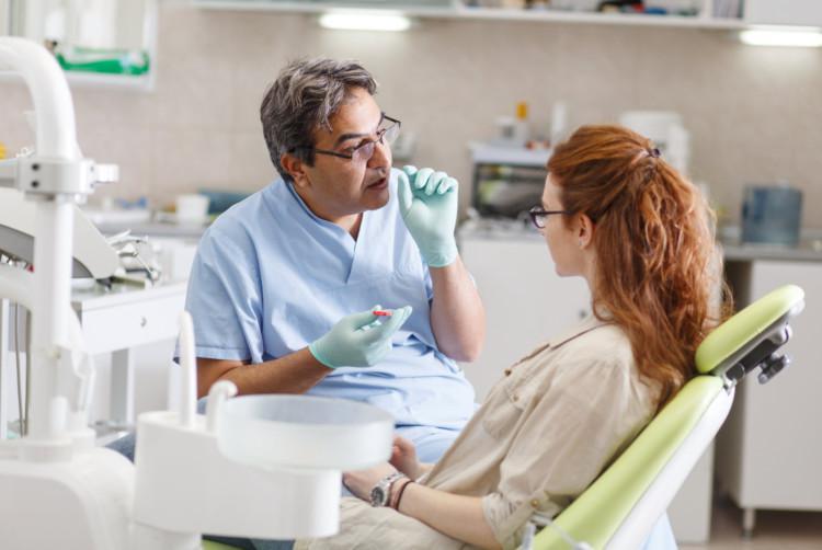 Особенности и этапы проведения спиртового протокола в стоматологии, виды адгезивных систем