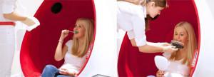 Особенности процедуры косметического отбеливания зубов Pearlsmile, ее достоинства и недостатки