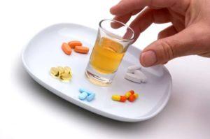 Совмещать Антарейт с другими препаратами можно только после консультации с врачом