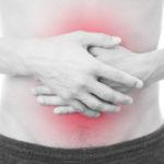 Особенности применения геля Сукрат при язвах желудка