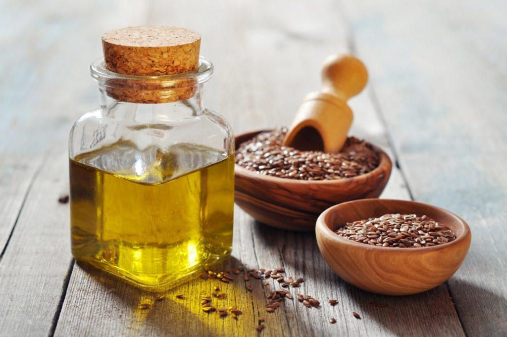 Четкое соблюдение правил использования масла при лечении гастрита влияет на эффективность терапии