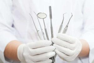 Понятие асептики, антисептики, стерилизации и дезинфекции в стоматологии: принципы обработки инструментов и отличия