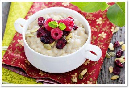 Вкусное и здоровое питание рекомендации диетологов