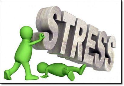 9 способов уменьшить кортизол гормон стресса