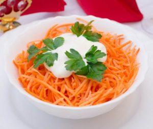 Овощи в сыром виде раздражают слизистую желудка