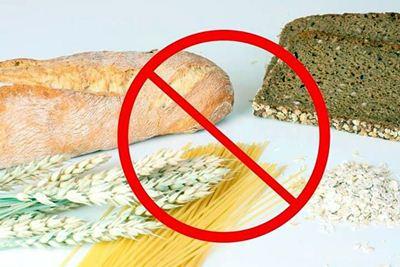 Безглютеновая диета в подробностях что мы знаем об этом?