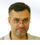 Петров Дмитрий Алексеевич: уролог и профессиональный андролог