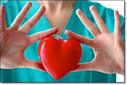 8 способов предотвратить болезни сердца, простые и эффективные средства