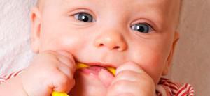 Какие прорезыватели для зубов лучше: рейтинг детских силиконовых игрушек с охлаждающим эффектом от 3 месяцев