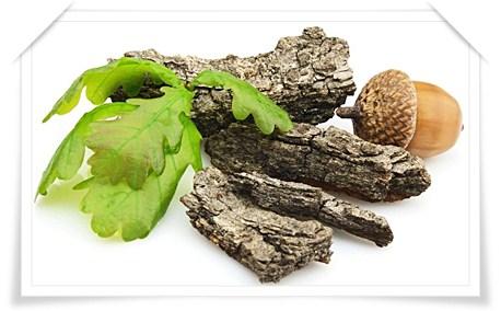 Лечение геморроя: травы, лук и перекись