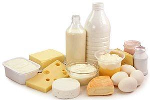 5 продуктов, которые портят Вашу кожу!