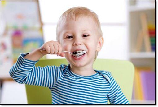Безмолочная диета для ребенка и почему она необходима