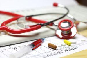Взаимодействие с лекарственными препаратами