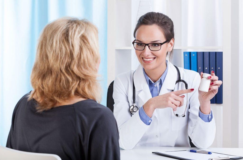 Симптомы, причины и диагностика поверхностного гастрита