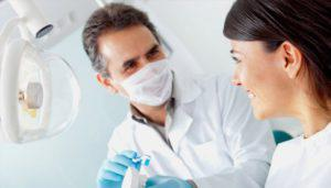 Показания к использованию противовоспалительных препаратов в стоматологии, правила приема, кератопластические средства